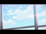 Мастера меча онлайн / Sword Art Online 25 серия [Озвучка: Afik, Asuna, Izzya и Nagamaci]