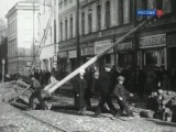 Запечатлённое время. Ленинградский потоп.