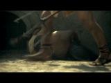 Человечество: История всех нас (2012) 3 фильм: Римская империя и христианство (Империи)