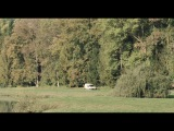 Искусство любить (2012) HD 720 (комедия)  [Новинки Кино на A5.TV]